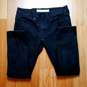 Men's Express Jeans Super Skinny
